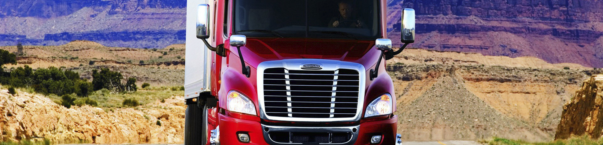 truck-f9a5c676e3-3000 copy