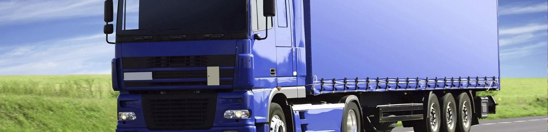 truck-f9a5c676e3-3000 copy2
