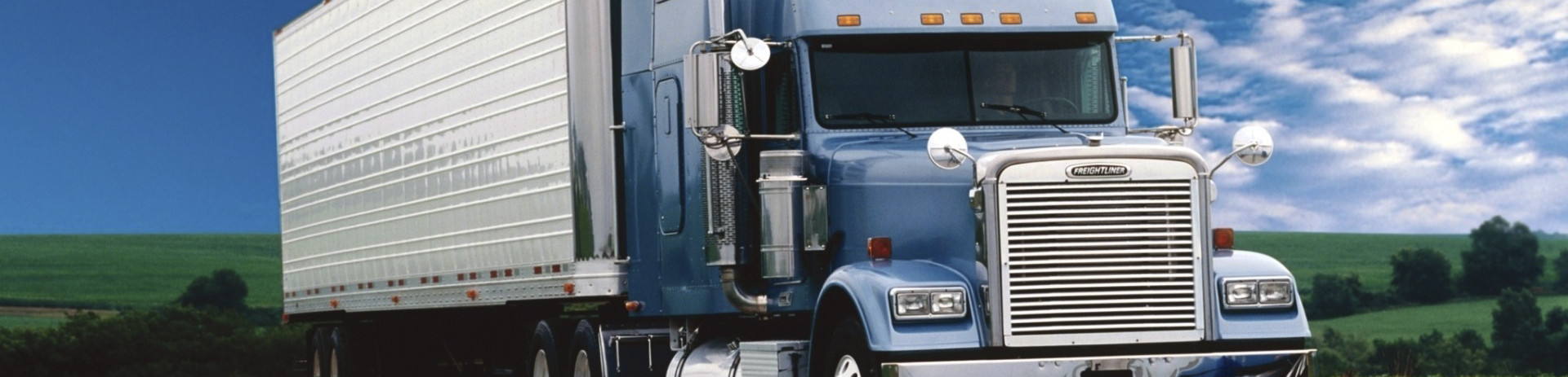truck-f9a5c676e3-3000